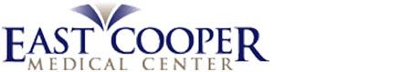 east-cooper-header-logo-450x79