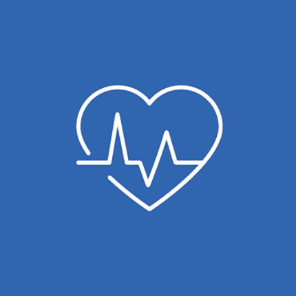 ada-hra-blue-heart_430x430