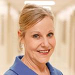 Photo of Carol Koenecke-Grant, MA