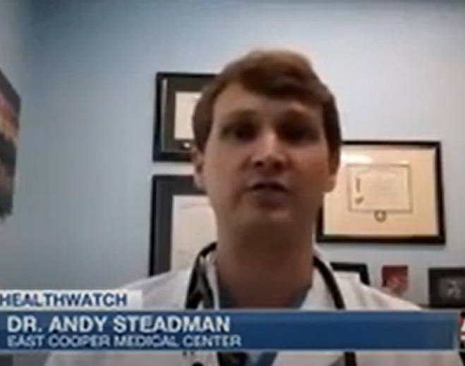 dr-steadman-659x519-featured-image-mediastories