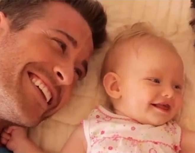 medical-monday-breastfeeding-dad-feat
