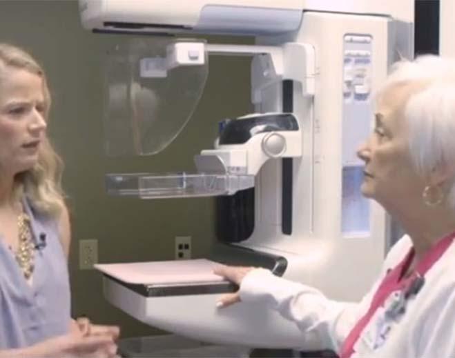 medical-monday-mammograms-feat