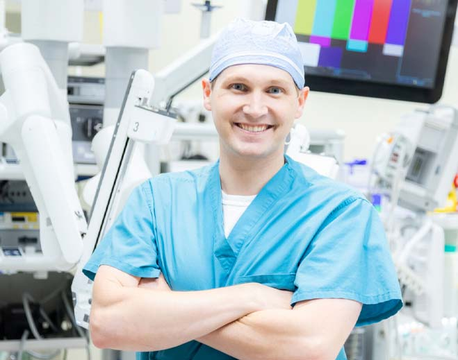 robotic-hernia-repair-procedure