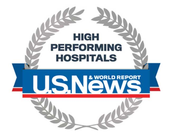 US-News-and-World-Report-659-x-519