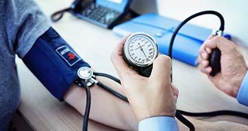 Cardio Services
